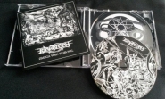PURGATORY - omega void tribvnal CD brasil press