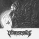 VOIDSPAWN - pyrrhic MCD