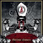 BLOODTHIRST - glorious sinners MCD