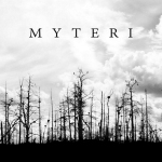 MYTERI - same DigiCD