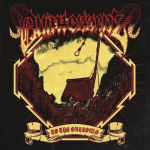 QUINTESSENZ - to the gallows CD