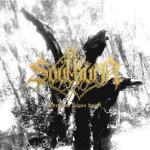 SOULBURN - earthless pagan spirit CD+Schuber