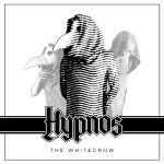 HYPNOS - the whitecrow lim.DigiCD+DVD