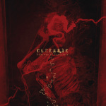 ULCERATE - shrines of paralysis DigiCD