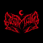 LEVIATHAN - the moribund years BoxCD