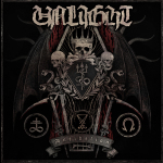 UNLIGHT - antihelion CD