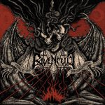 RAVENCULT - force of profanation CD
