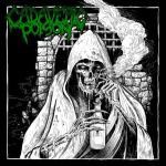 CADAVERIC POISON - same CD