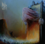 BELL WITCH - mirror reaper DigiDCD