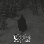 TAAKE - kong vinter DigiCD
