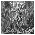 PERVERSITY - idolatry CD