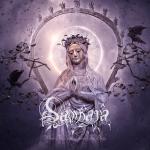 SAMSARA - when the sun leaves the body CD