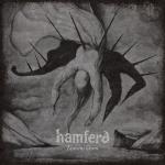 HAMFERD - tamsins likam CD