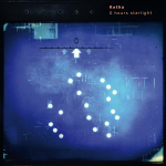 KETHA - 0  hours starlight CD