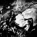 ABIGOR - höllenzwang (chronicles of perdition) CD