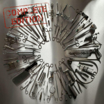 CARCASS - surgical steel - complete edition CD+Schuber