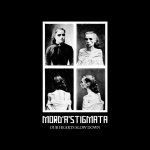 MORD'A'STIGMATA - our hearts slow down DigiMCD