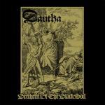 DAUTHA - brethren of the black soil DigiCD