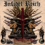 INFIDEL REICH - same MCD
