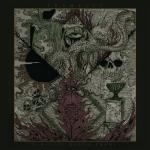 SHAMBLES - primitive death trance DigiMCD