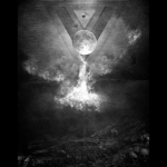 HACAVITZ - nex nihil CD