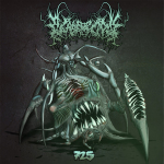 ENGORGERECTOMY - 725 CD