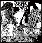 SEPTIC TANK - rotting civilisation CD