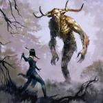 DZÖ-NGA - the sachem´s tales DigiCD