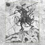 CIORAN - bestiale battito divino DigiMCD