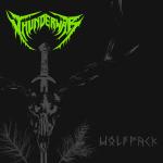THUNDERWAR - wolfpack MCD