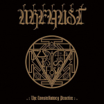 URFAUST - the constellatory practice DigiCD