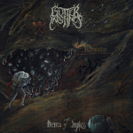 GUTTER INSTINCT - heirs of sisyphus CD
