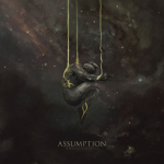 ASSUMPTION - absconditus CD