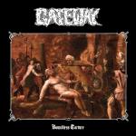 GATEWAY - boundless torture MCD