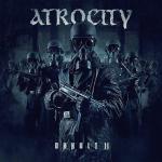ATROCITY - okkult II CD