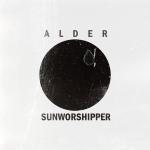 ALDER - sun worshipper DigiCD