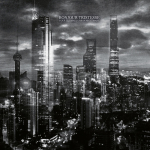 BONJOUR TRISTESSE - your ultimate urban nightmare DigCD