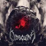 OBSCURA - diluvium CD