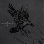 HARAKIRI FOR THE SKY - same DigiCD