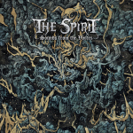 SPIRIT, THE - sounds from the vortex CD