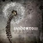 UNDERTOW - reap the storm CD