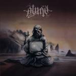 BINAH - phobiate CD