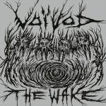 VOIVOD - the wake lim.DigiDCD