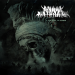 ANAAL NATHRAKH - a new kind of horror CD