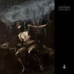 BEHEMOTH - i loved you at your darkest DigiCD