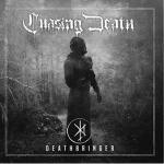 CHASING DEATH - deathbringer MCD