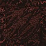 FLUISTERAARS / TURIA - de oord split DigiCD