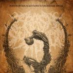 CRASH SYNDROM - postmortem solutions to mundane issues CD