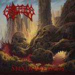 GRACELESS - shadowlands CD