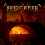 MEGATHÉRION - same MCD